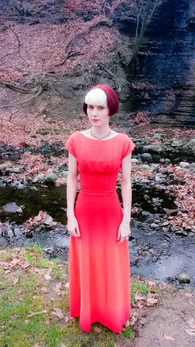 Anna Dress-18