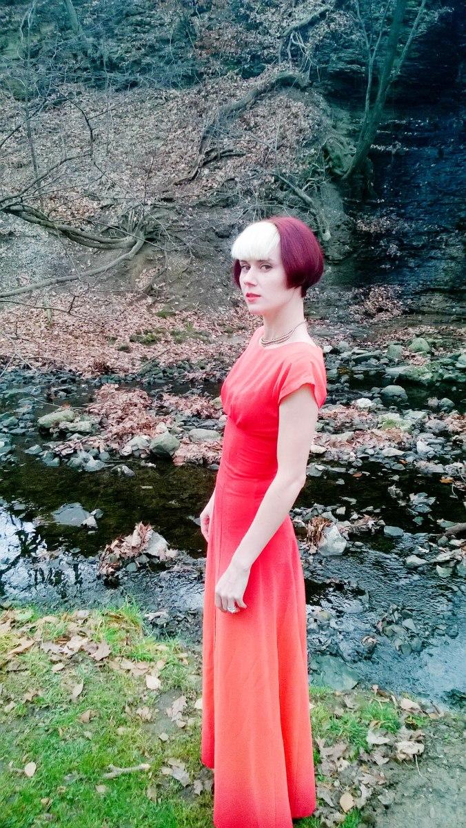 Anna Dress-19