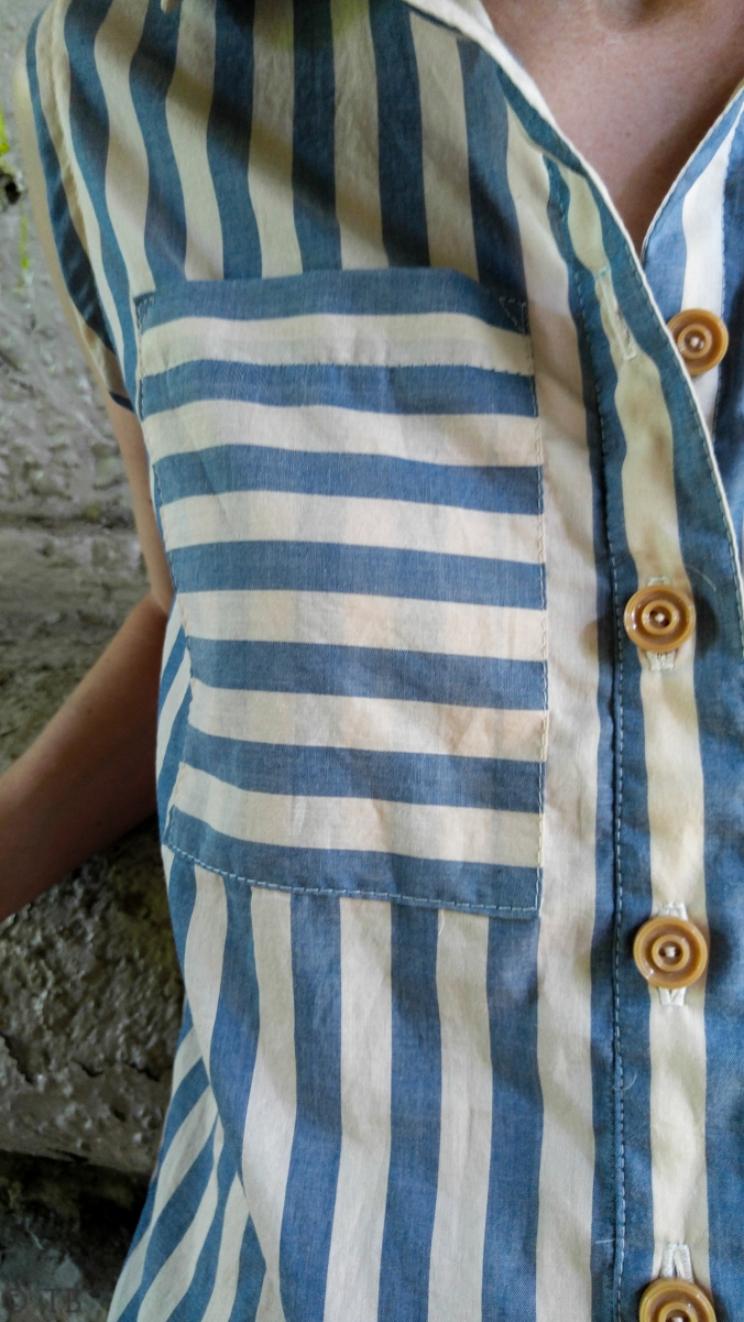 Striped Shirt-38
