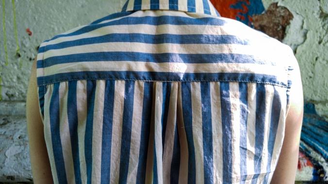 Striped Shirt-41