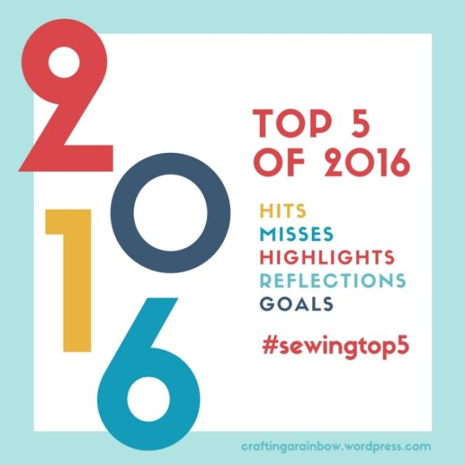 top-5-2016