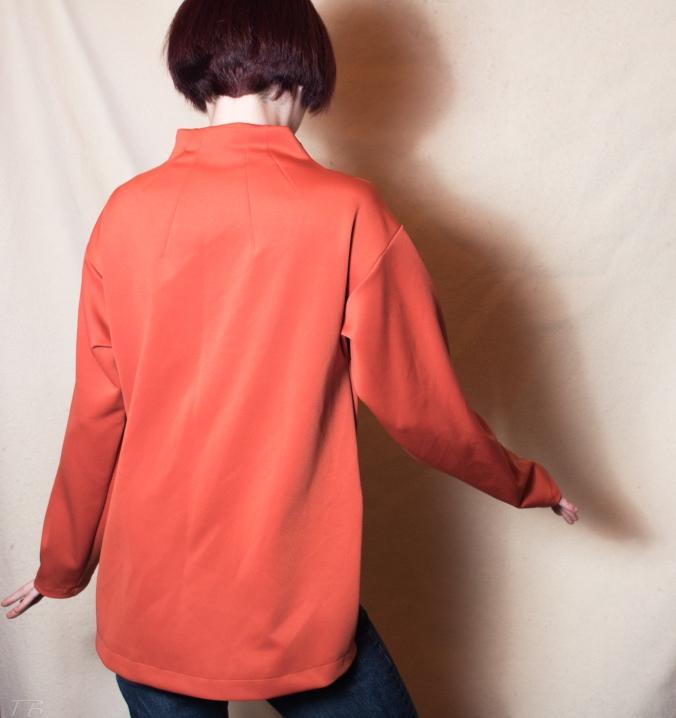 shirts-13