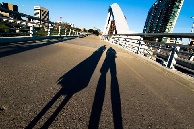 Scioto Mile Pics (1 of 30)