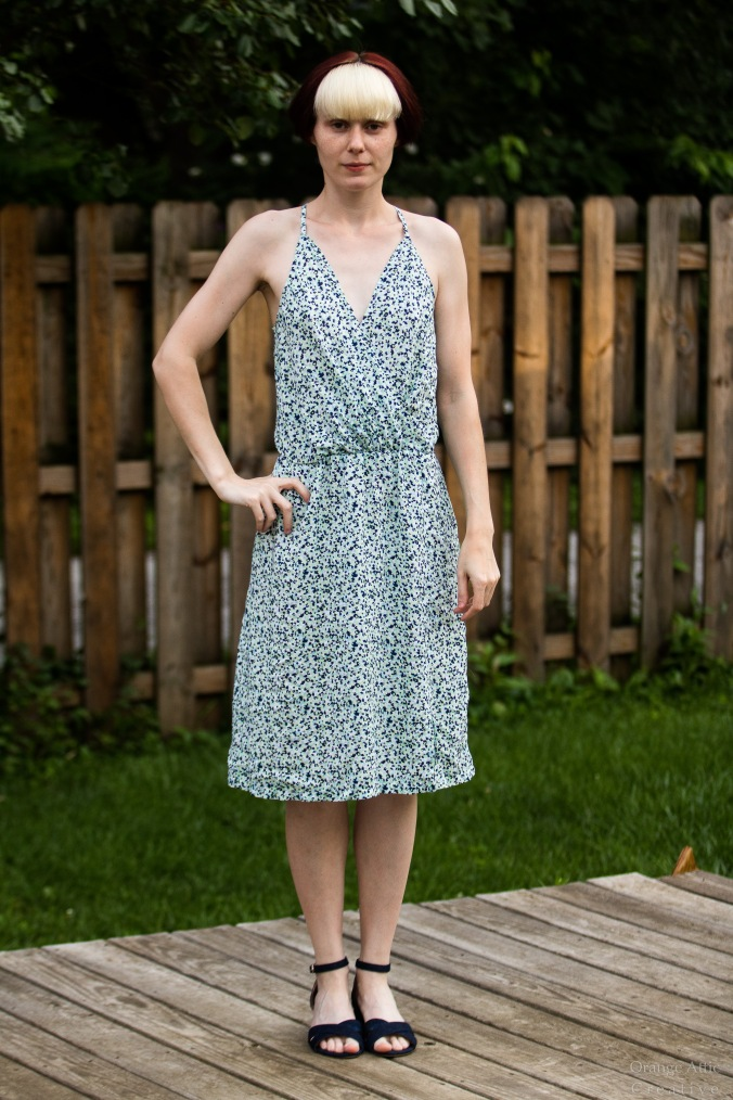 Dress (1 of 13)