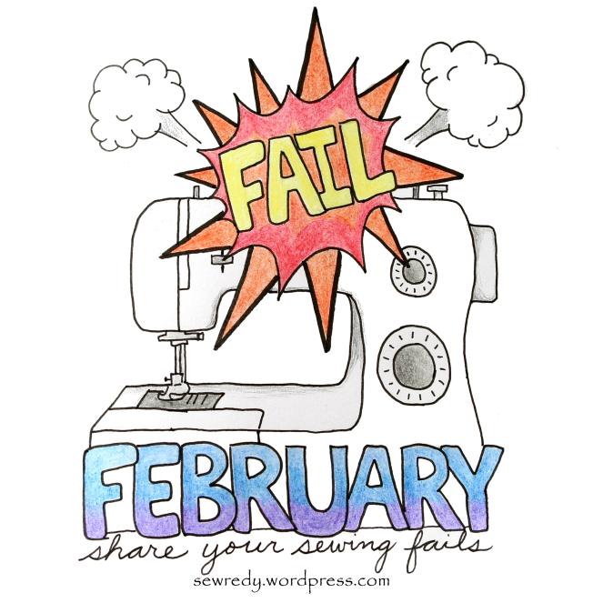 fail_february_2