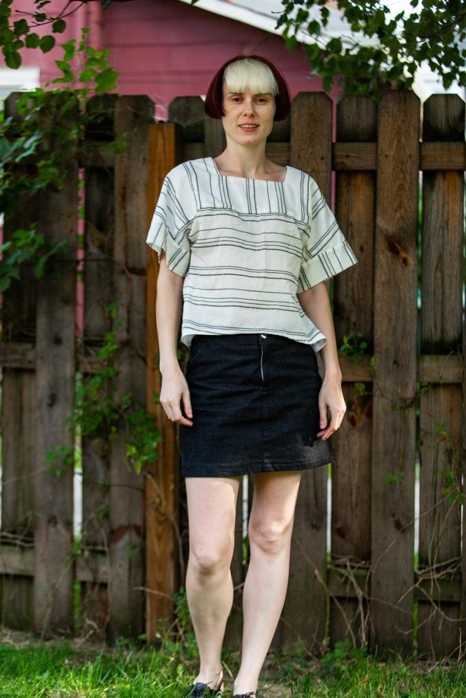 shirtandskirt-1-of-21