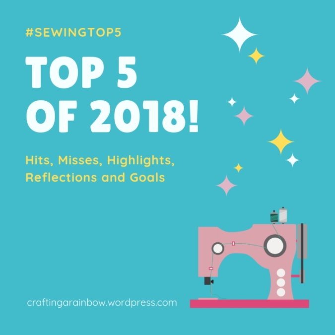 top-5-of-2018.jpg