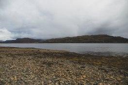 20190927 - Isle of Skye - 001