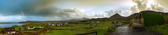 20190927 - Isle of Skye - 006