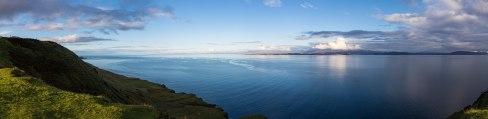 20190928 - Isle of Skye - 072