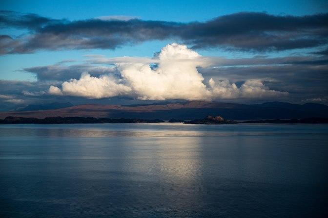 20190928 - Isle of Skye - 073