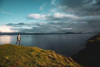 20190928 - Isle of Skye - 076