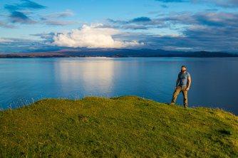 20190928 - Isle of Skye - 078