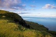 20190928 - Isle of Skye - 079