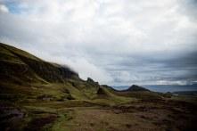 20190929 - Isle of Skye - 080