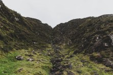 20190929 - Isle of Skye - 086
