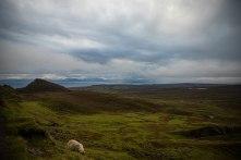 20190929 - Isle of Skye - 087