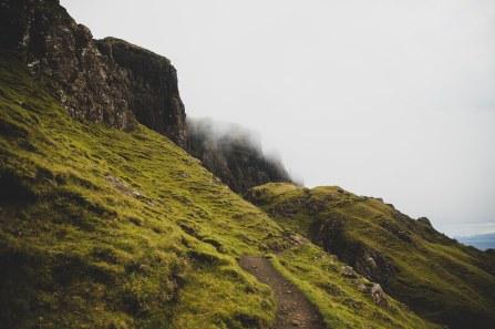 20190929 - Isle of Skye - 088