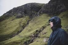20190929 - Isle of Skye - 091