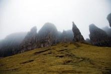 20190929 - Isle of Skye - 105