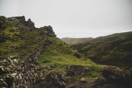 20190929 - Isle of Skye - 117