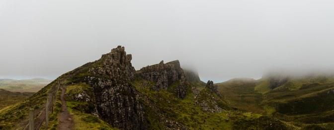 20190929 - Isle of Skye - 121