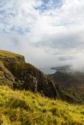20190929 - Isle of Skye - 130
