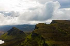 20190929 - Isle of Skye - 139