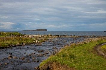20190929 - Isle of Skye - 145