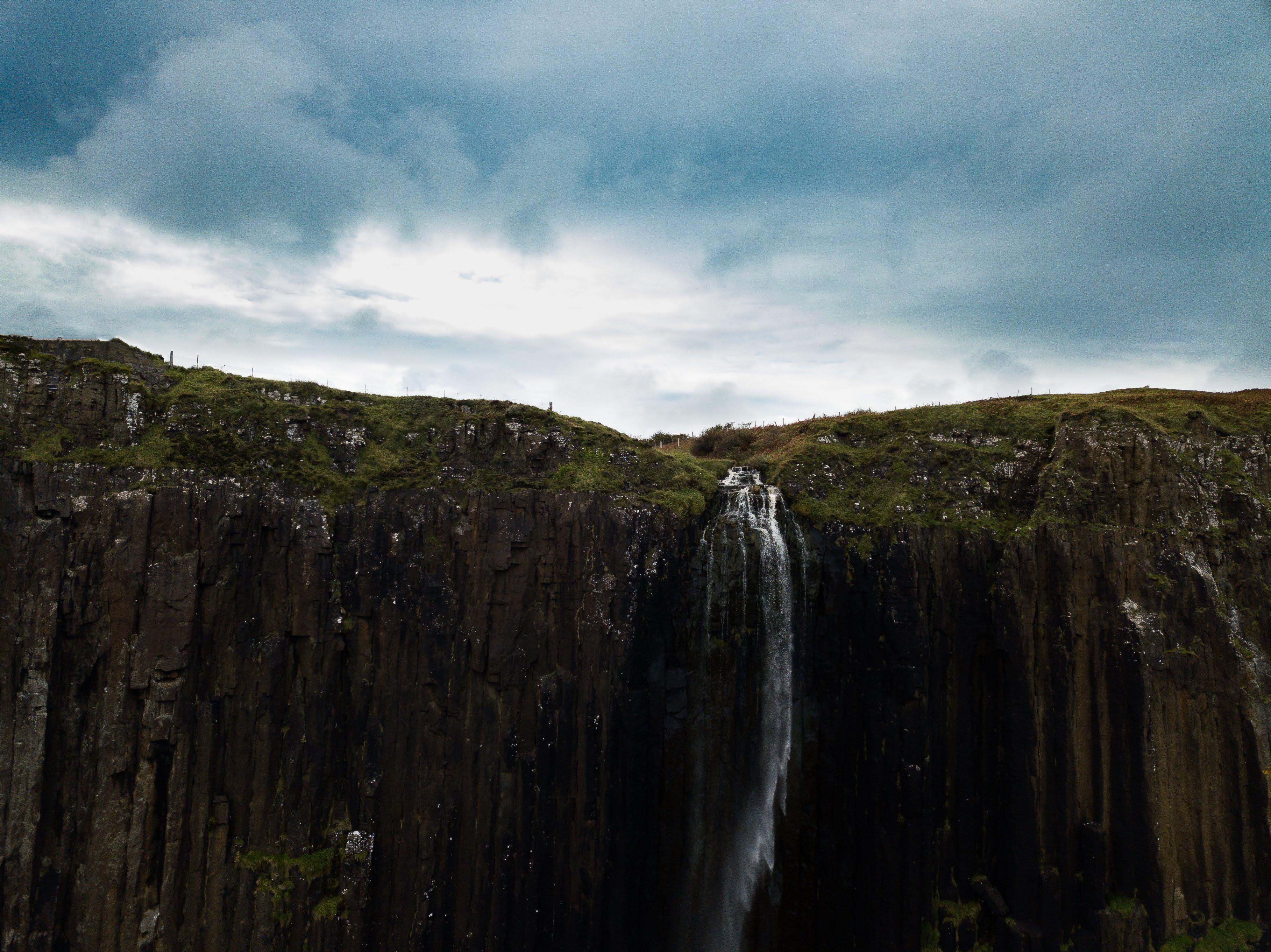 20190929 - Isle of Skye - 153