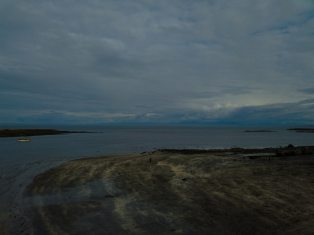 20190929 - Isle of Skye - 156